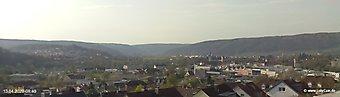 lohr-webcam-13-04-2020-08:40