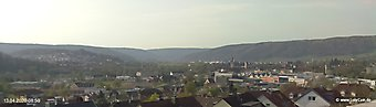 lohr-webcam-13-04-2020-08:50