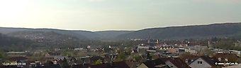 lohr-webcam-13-04-2020-09:00