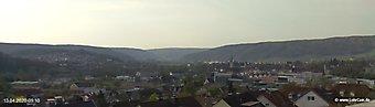 lohr-webcam-13-04-2020-09:10