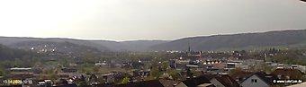 lohr-webcam-13-04-2020-10:10