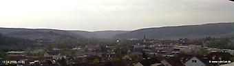 lohr-webcam-13-04-2020-10:40