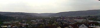 lohr-webcam-13-04-2020-10:50
