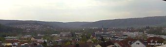 lohr-webcam-13-04-2020-11:00