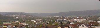 lohr-webcam-13-04-2020-11:30