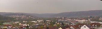 lohr-webcam-13-04-2020-11:40