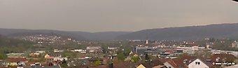 lohr-webcam-13-04-2020-12:10