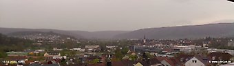 lohr-webcam-13-04-2020-13:50