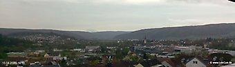 lohr-webcam-13-04-2020-14:10