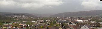 lohr-webcam-13-04-2020-15:00