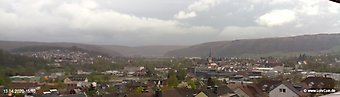 lohr-webcam-13-04-2020-15:10