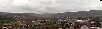 lohr-webcam-13-04-2020-15:30