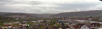lohr-webcam-13-04-2020-16:20