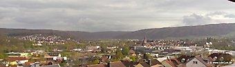 lohr-webcam-13-04-2020-16:30