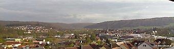 lohr-webcam-13-04-2020-16:40