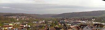 lohr-webcam-13-04-2020-16:50