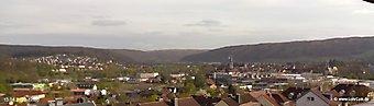 lohr-webcam-13-04-2020-17:30