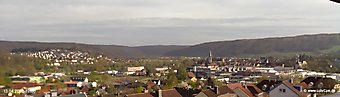 lohr-webcam-13-04-2020-17:51