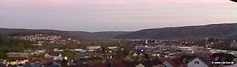 lohr-webcam-13-04-2020-20:20