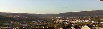 lohr-webcam-14-04-2020-07:30