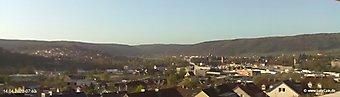 lohr-webcam-14-04-2020-07:40