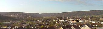 lohr-webcam-14-04-2020-08:00