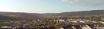 lohr-webcam-14-04-2020-08:10