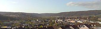 lohr-webcam-14-04-2020-08:20