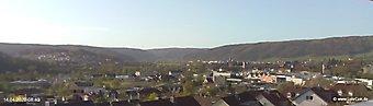 lohr-webcam-14-04-2020-08:40