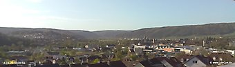 lohr-webcam-14-04-2020-08:50