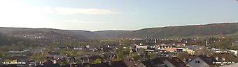 lohr-webcam-14-04-2020-09:00