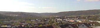 lohr-webcam-14-04-2020-09:10