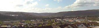 lohr-webcam-14-04-2020-09:50