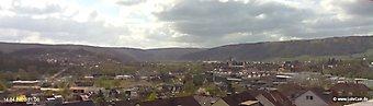 lohr-webcam-14-04-2020-11:00