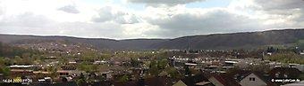 lohr-webcam-14-04-2020-11:20