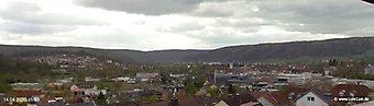 lohr-webcam-14-04-2020-11:50