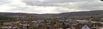 lohr-webcam-14-04-2020-12:00