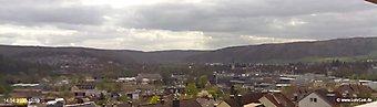 lohr-webcam-14-04-2020-12:10