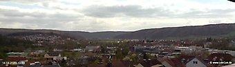 lohr-webcam-14-04-2020-13:20