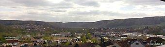 lohr-webcam-14-04-2020-13:40
