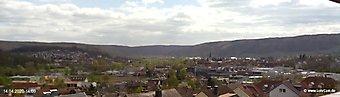 lohr-webcam-14-04-2020-14:00