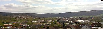 lohr-webcam-14-04-2020-14:31