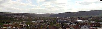 lohr-webcam-14-04-2020-15:02