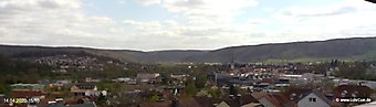 lohr-webcam-14-04-2020-15:11