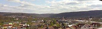 lohr-webcam-14-04-2020-15:50