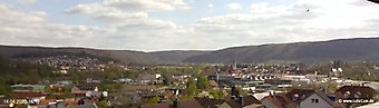 lohr-webcam-14-04-2020-16:10