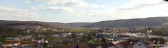 lohr-webcam-14-04-2020-16:30