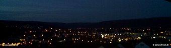 lohr-webcam-15-04-2020-06:00