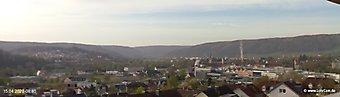 lohr-webcam-15-04-2020-08:40