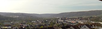 lohr-webcam-15-04-2020-09:20